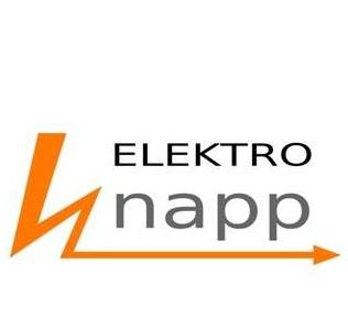 Elektro-Knapp